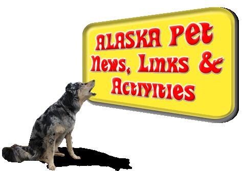 Paw Alaska Ad Header