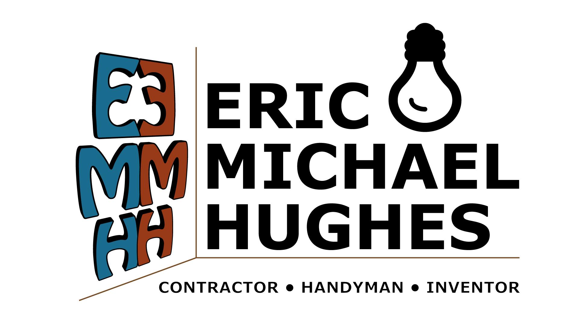 Eric Michael Hughes